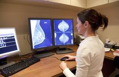 Traitement et dépistage: une combinaison gagnante contre le cancer du sein