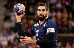 Euro 2018 de handball : France-Suède en direct sur beIN Sports 2