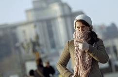 Un malade transmet la grippe même sans tousser