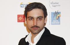 Mort de l'acteur Arnaud Giovaninetti (Candice Renoir) à l'âge de 50 ans
