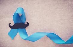 Cancer de la prostate: fausse polémique du radium 223?