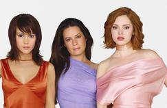 Charmed : un reboot «féroce, drôle et féministe» a été commandé