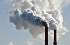 Quel est l'impact de la pollution atmosphérique sur notre santé?