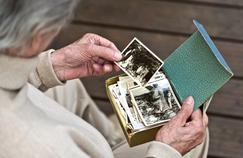 Alzheimer : à quel moment les pertes de mémoire deviennent-elles inquiétantes ?