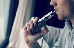 Non, il n'existe pas de preuve que la cigarette électronique augmente le risque de cancer