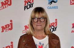 Christine Bravo affirme avoir été victime d'une tentative de viol à TF1