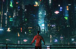 Faut-il regarder Altered Carbon, la nouvelle série de science-fiction de Netflix ?