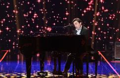 Audiences : The Voice largement leader de la soirée, France 3 en forme avec Cassandre