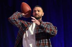 Où et à quelle heure suivre le Super Bowl 2018 à la télévision en France ?