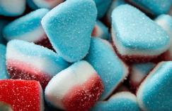 Comment devient-on accro au sucre?