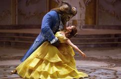 Le film à voir ce soir : La Belle et la Bête