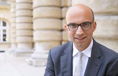Emmanuel Kessler : «Je suis candidat à ma succession pour aller au bout de mon engagement»