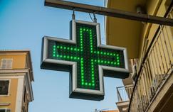 La pénurie de médicaments vitaux a atteint un record en 2017