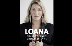 «Je me sens comme la reine du monde», Loana revient sur son addiction à la cocaïne
