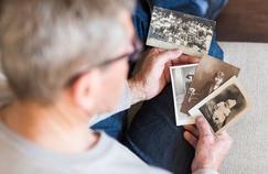 L'oubli accéléré, un signe précoce de la maladie d'Alzheimer?