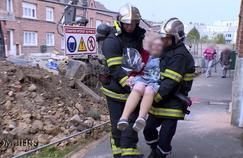 Pompiers, leur vie en direct sur TF1 : le quotidien des soldats du feu