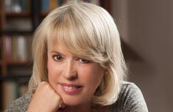 Découvrez votre horoscope gratuit de la semaine du 4 au 10 mars par Christine Haas