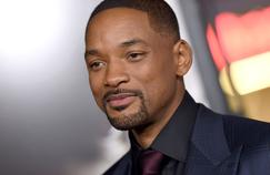 One Strange Rock : Will Smith vu du ciel avec National Geographic