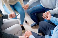 Maladie psychiatrique: les frères et sœurs ont aussi besoin de soutien