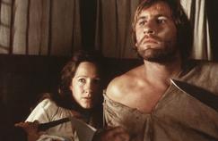 Le film à voir ce soir : Le Retour de Martin Guerre