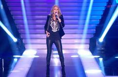 C8 fête les 50 ans de Céline Dion