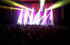 Concert, boîte de nuit: que faire en cas de traumatisme sonore?