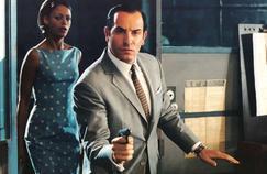 Le film à voir ce soir: OSS 117 - Le Caire, nid d'espions