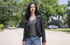 Jessica Jones, la rage au ventre dans la saison 2