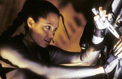 Le film à voir ce soir: Lara Croft Tomb Raider: le Berceau de la vie