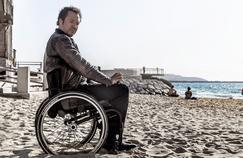 Caïn: France 2 lance la saison 6 marquée par le départ de Bruno Debrandt