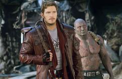Le film à voir ce soir: Les Gardiens de la Galaxie 2