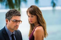 Cut : le tournage de la saison 6 a commencé à la Réunion