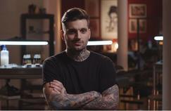 Tattoo Cover (TFX) : se refaire la peau pour une nouvelle vie