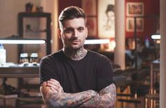 Tatouages: la fin du cauchemar sur TFX