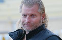 Philippe Lucas: «Ceux qui commentent la natation me fatiguent!»