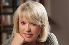Découvrez votre horoscope gratuit de la semaine du 1er au 7 avril par Christine Haas