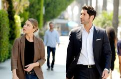 Lucifer : le diable en culotte de velours