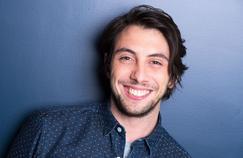 Etienne Carbonnier (TMC): «Quand je suis fatigué, je peux regarder The Voice»