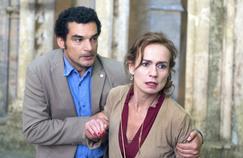 Sandrine Bonnaire: «Rouvrir une tombe, ce n'est pas rien!»