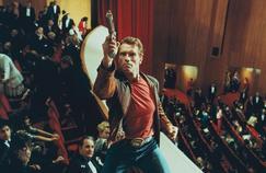 Le film à voir ce soir: Last Action Hero