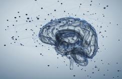 Maladie de Parkinson: «Je pensais être trop jeune pour en être atteinte»