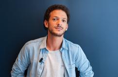 Vincent Dedienne : «Mon one-man-show a changé ma vie»