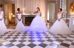 Karine Ferri (Les plus belles mariées) : « Notre casting est très éclectique »