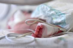 L'accouchement tourne mal, l'hôpital est condamné à verser 500.000 euros