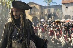 Le film à voir ce soir : Pirates des Caraïbes, la Vengeance de Salazar