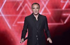 Nikos (The Voice): « Notre métier, c'est nous adapter à l'imprévu »