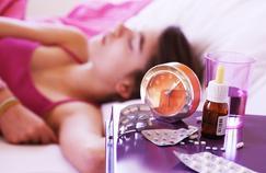 Comment notre horloge interne influence notre santé
