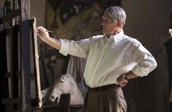 Antonio Banderas dans Genius: «Picasso était un vampire !»