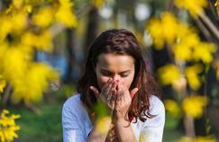 Allergies aux pollens: que faire pour s'en protéger?