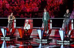 JEU CONCOURS : gagnez des places pour la finale de The Voice saison 7 !